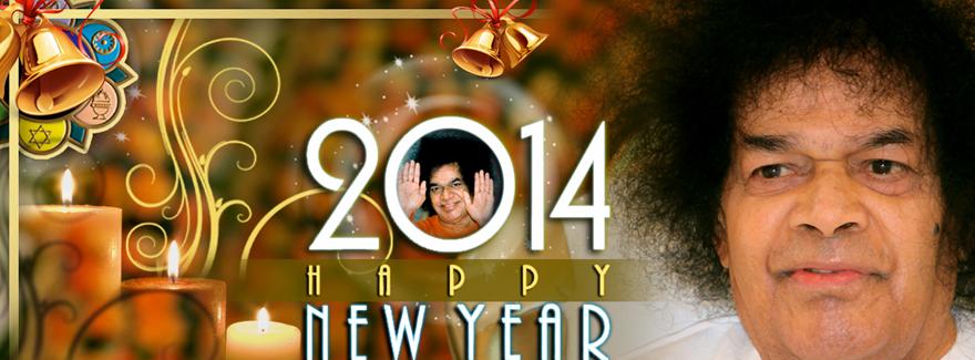 Happy-New-Year-2014-radiosai-fb-banner-2-copy