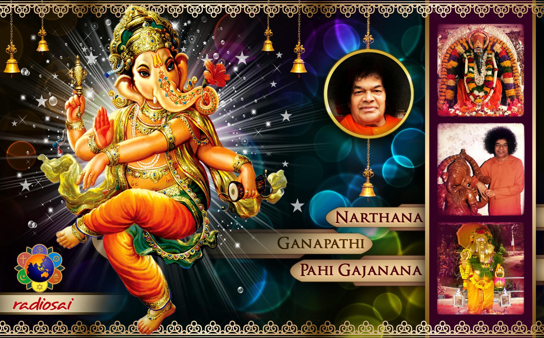 Ganapathi-Radiosai-wallpaper-2014-01