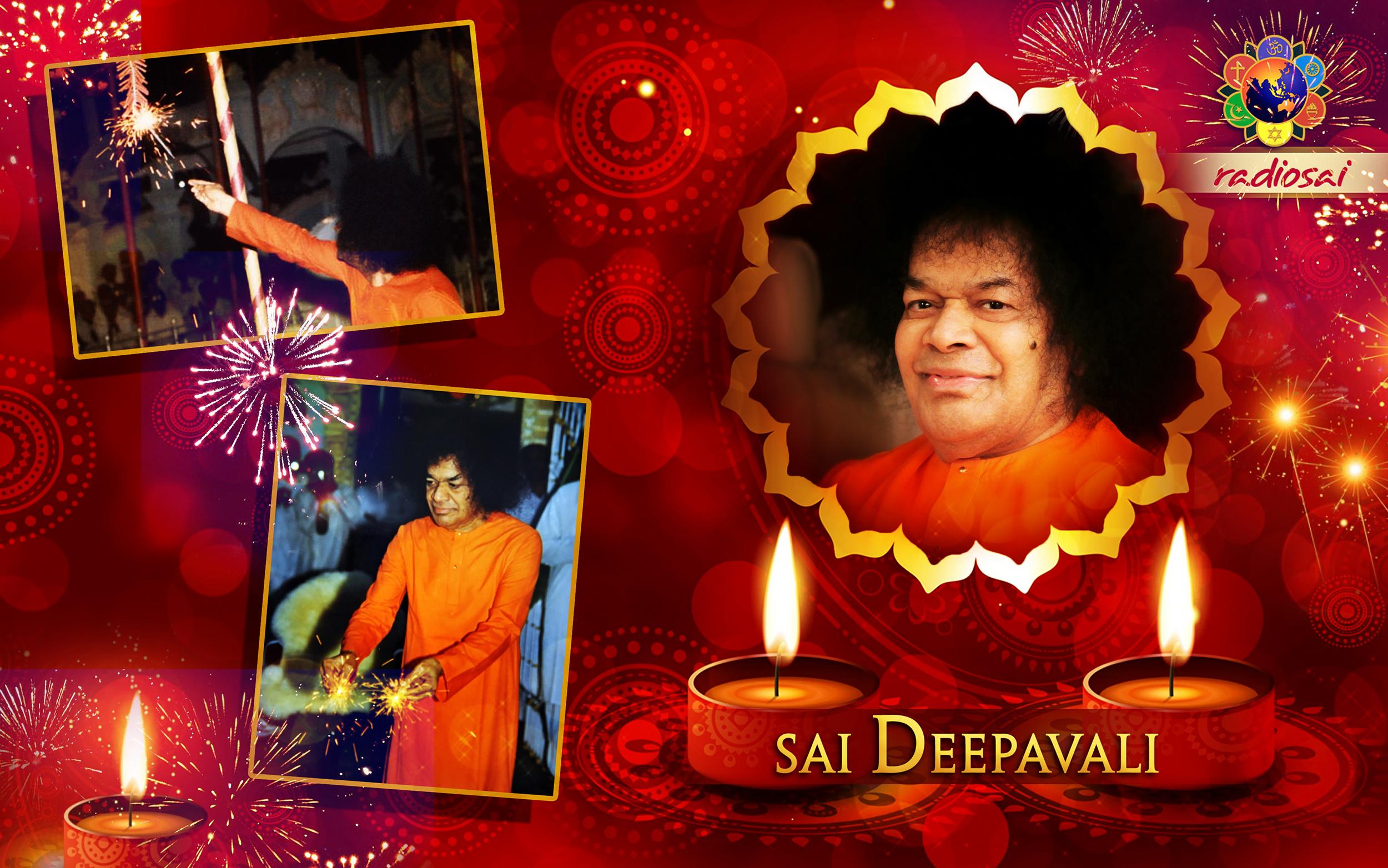 Deepavali-Radiosai-wallpaper-2014-01