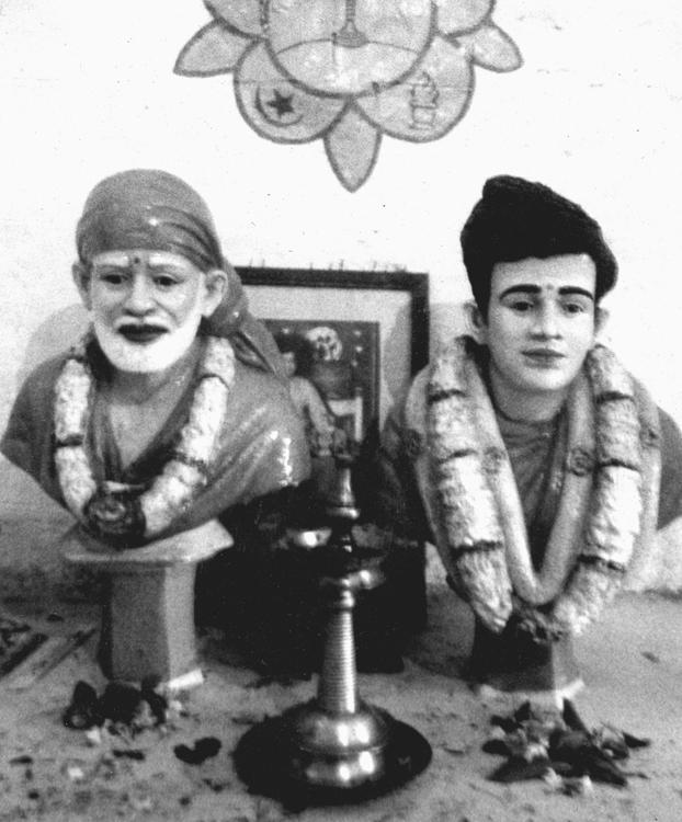 Puttaparthi Early Mandir_edited-4