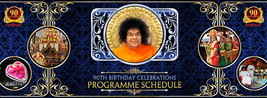 90-Birthday-Programme-Schedule-2015