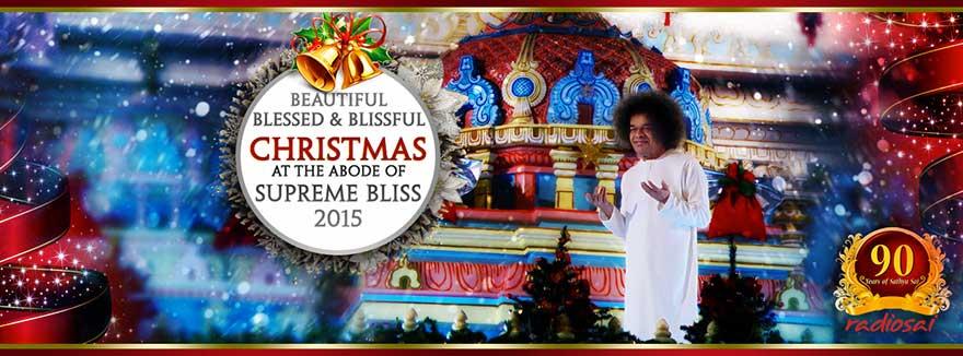 BLISSFUL-CHRISTMAS-2015-Radiosai